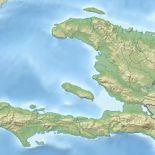La cup of Teide : Acquin en Haïti, voiliers vintage