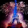 14/07/2014 : Valme Georges : LES OUBLIES, LES DELLAISES, LES MEPRISES D'HAITI