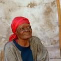 Femmes d'Haïti