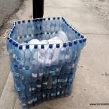 Haïti : une idée originale pour le traitement des déchets