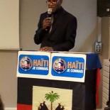 Le but : faire connaitre Haïti par ses côtés positifs