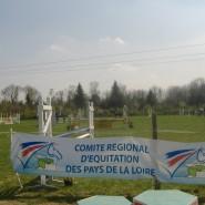 17 et 18 avril à Vigneux de Bretagne