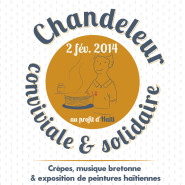 chandeleur solidaire