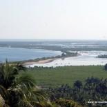 Il n'y aura pas d'aéroport à l'île à vache en Haïti