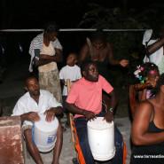 Tourisme responsable en Haïti